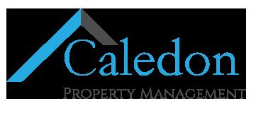 Caledon Property Management