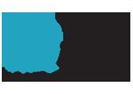 The Josh Project Logo